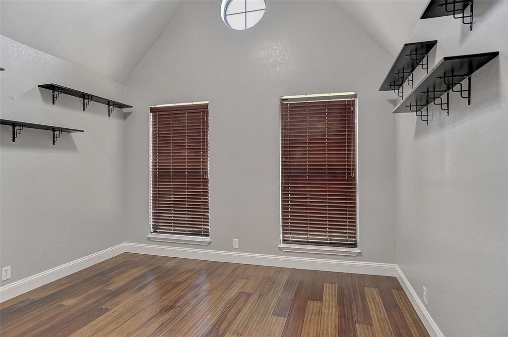 46 Tracy  Lane, Denison, Texas 75021 - acquisto real estate smartest realtor in america shana acquisto