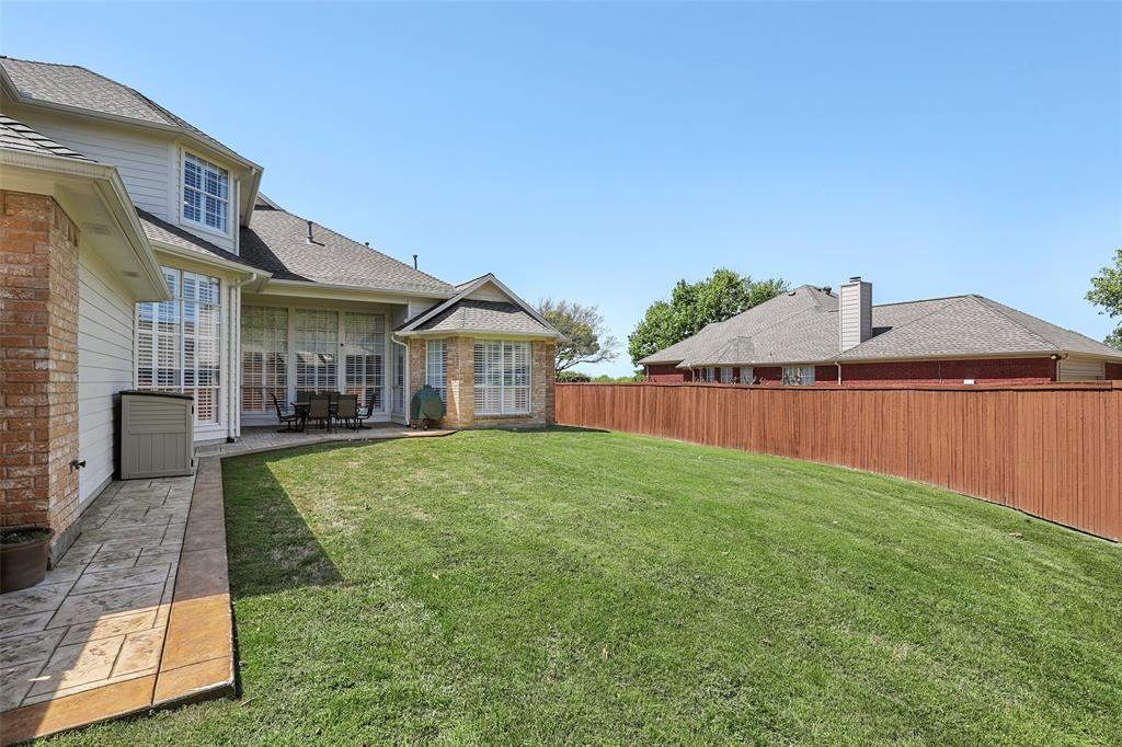 3828 Peppertree  Drive, Carrollton, Texas 75007 - acquisto real estate smartest realtor in america shana acquisto