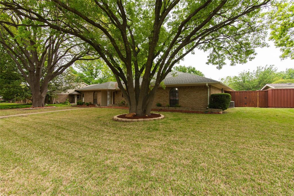 2808 Winterplace  Circle, Plano, Texas 75075 - Acquisto Real Estate best mckinney realtor hannah ewing stonebridge ranch expert