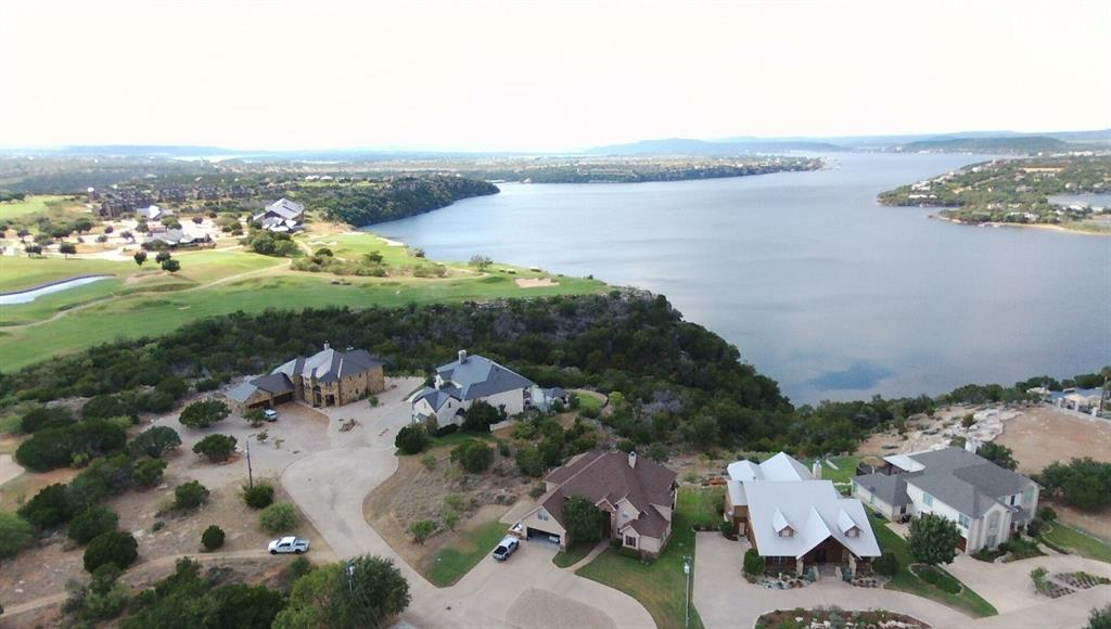 35 Bay Hill  Drive, Possum Kingdom Lake, Texas 76449 - acquisto real estate smartest realtor in america shana acquisto