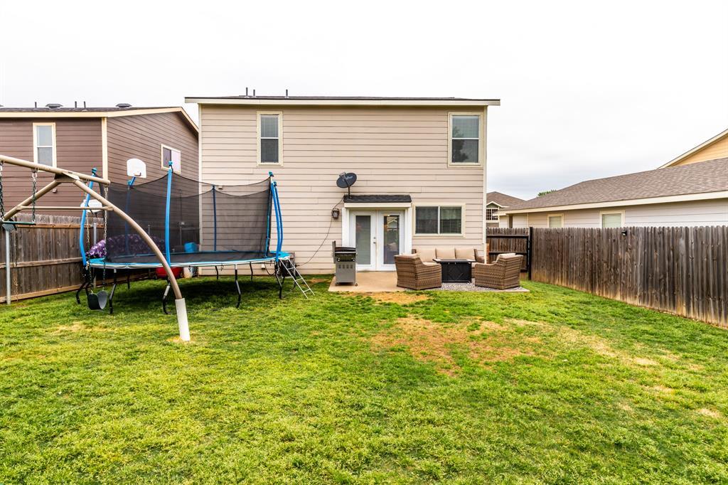 1824 Vineridge  Lane, Burleson, Texas 76028 - acquisto real estate best listing photos hannah ewing mckinney real estate expert