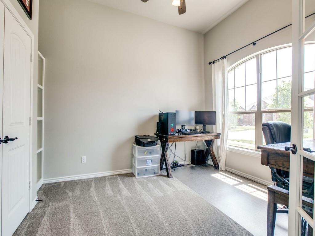 341 Strait  Lane, Waxahachie, Texas 75165 - acquisto real estate best prosper realtor susan cancemi windfarms realtor