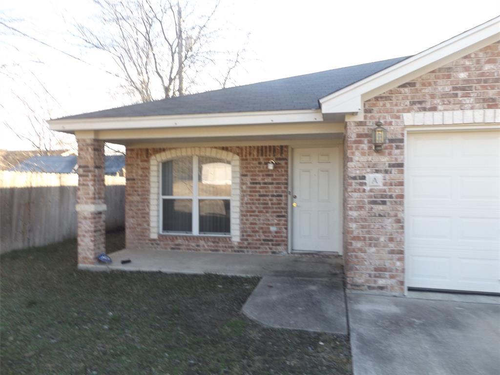320 Jeff Gordon  Drive, Harker Heights, Texas 76548 - Acquisto Real Estate best frisco realtor Amy Gasperini 1031 exchange expert