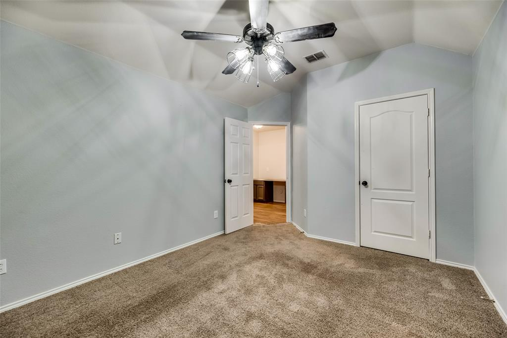 3621 Ranchman  Boulevard, Denton, Texas 76210 - acquisto real estaet best boutique real estate firm in texas for high net worth sellers