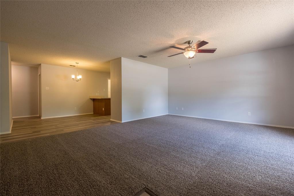 800 Max  Street, White Settlement, Texas 76108 - acquisto real estate best allen realtor kim miller hunters creek expert