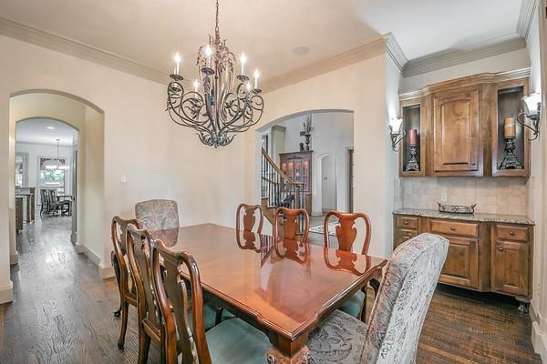 807 Worthing  Court, Southlake, Texas 76092 - acquisto real estate best new home sales realtor linda miller executor real estate