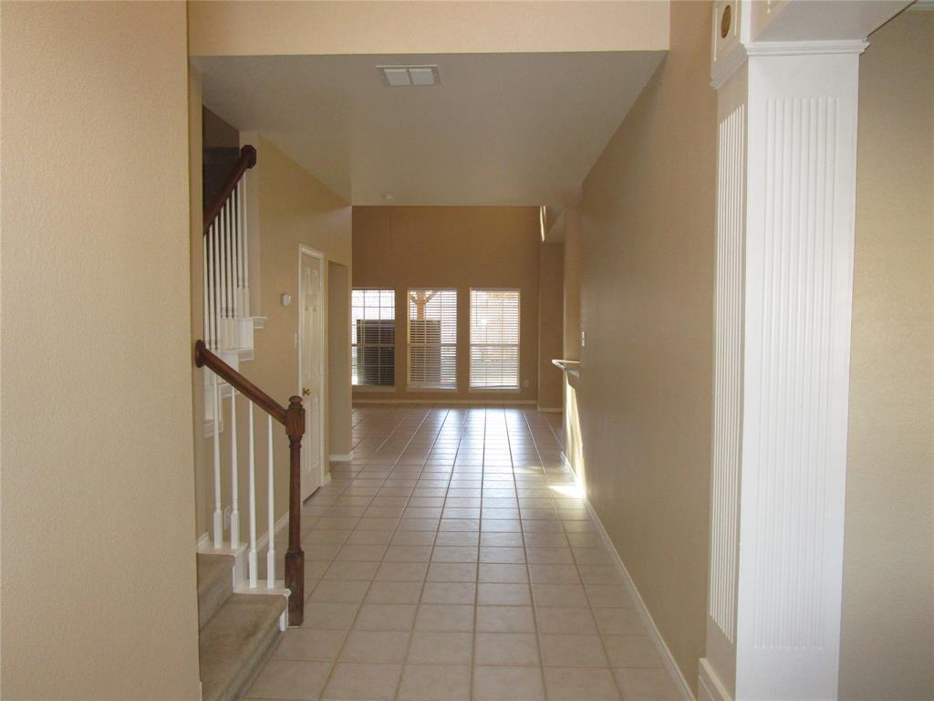 2517 Brandywine  Drive, Flower Mound, Texas 75028 - acquisto real estate best prosper realtor susan cancemi windfarms realtor
