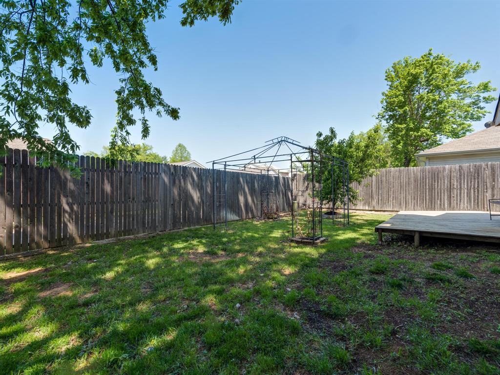 912 Azalia  Drive, Lewisville, Texas 75067 - acquisto real estate best looking realtor in america shana acquisto