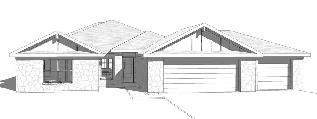 15963 Crockett  Drive, Temple, Texas 76502 - Acquisto Real Estate best frisco realtor Amy Gasperini 1031 exchange expert