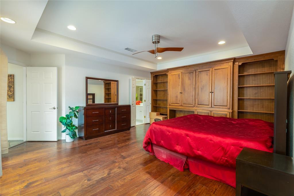 6804 Riverridge  Road, Fort Worth, Texas 76116 - acquisto real estate best new home sales realtor linda miller executor real estate