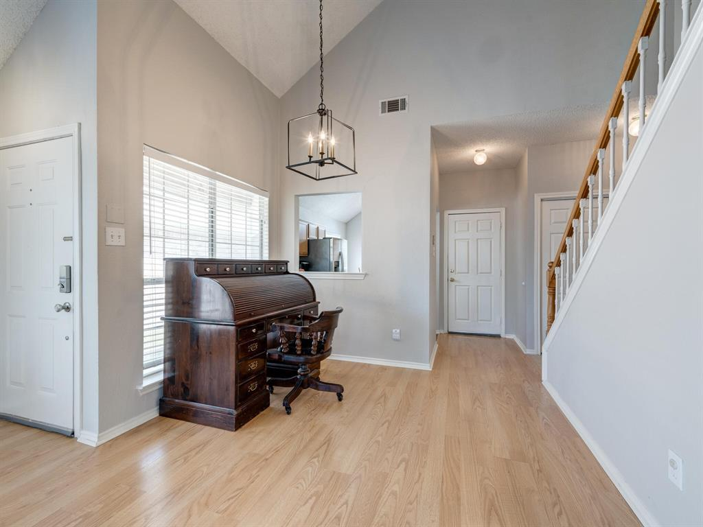 912 Azalia  Drive, Lewisville, Texas 75067 - acquisto real estaet best boutique real estate firm in texas for high net worth sellers