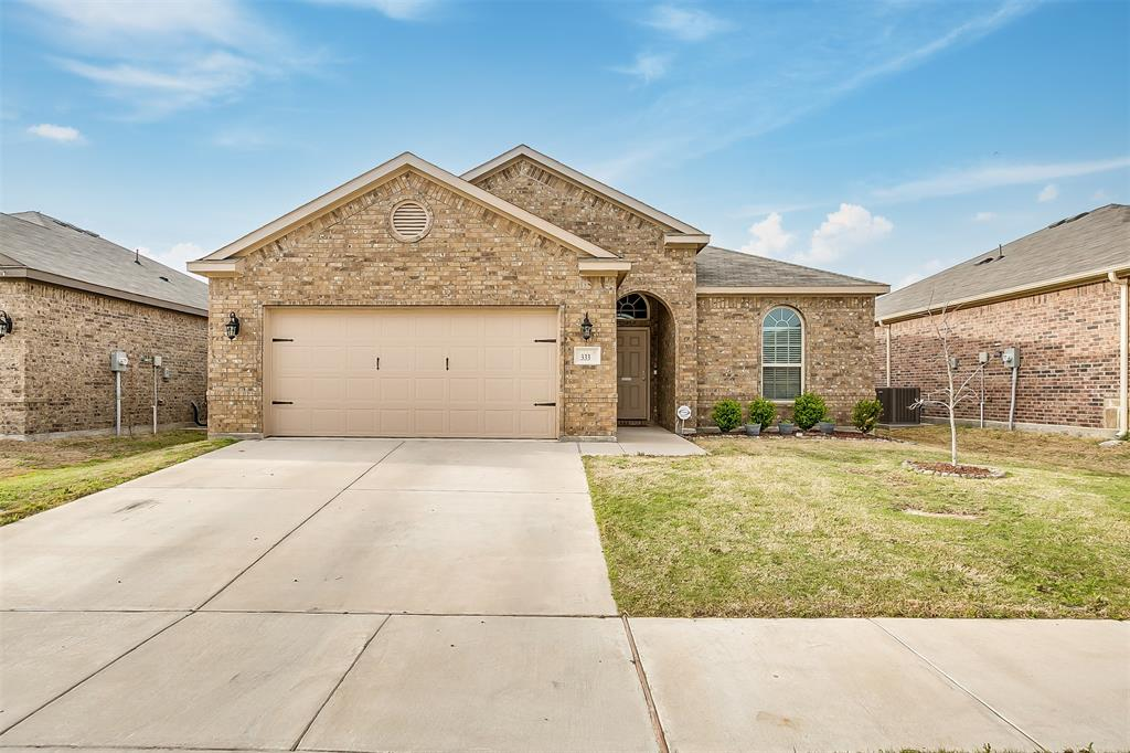 333 Marble Creek  Drive, Fort Worth, Texas 76131 - Acquisto Real Estate best frisco realtor Amy Gasperini 1031 exchange expert