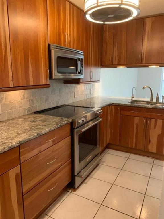 58 Morrow  Drive, Bedford, Texas 76021 - acquisto real estate best highland park realtor amy gasperini fast real estate service