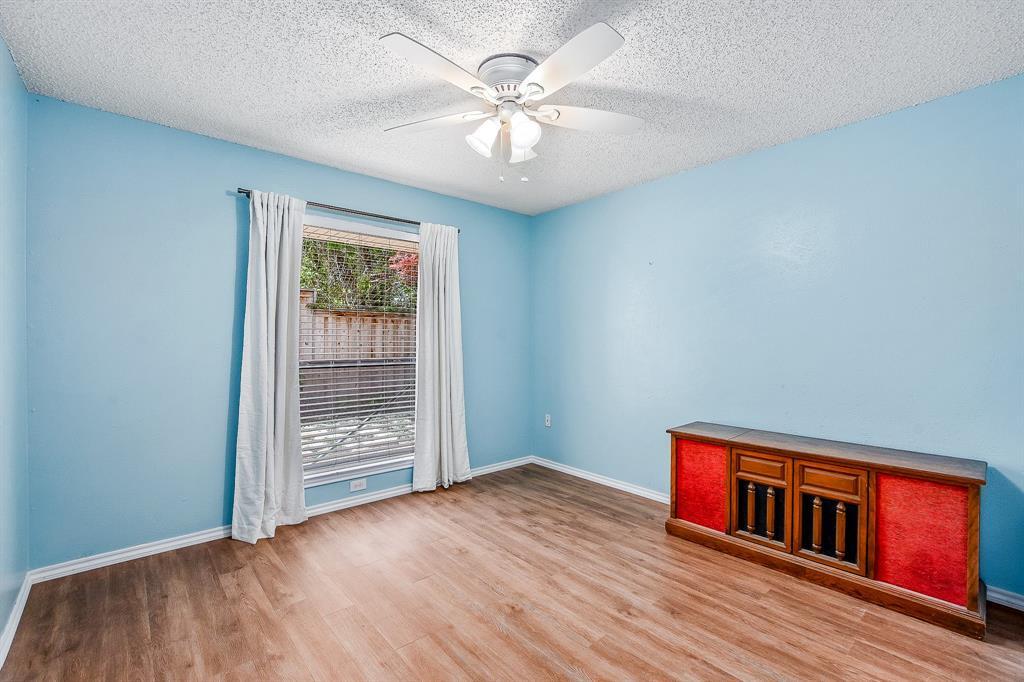2820 Prescott  Drive, Carrollton, Texas 75006 - acquisto real estate best negotiating realtor linda miller declutter realtor