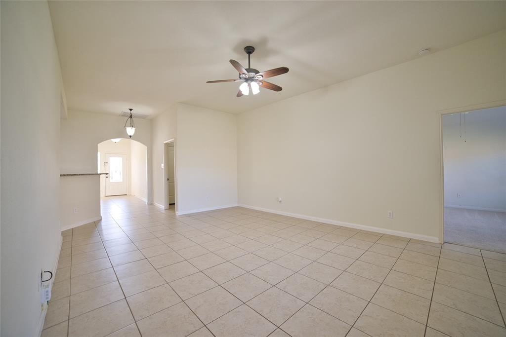 416 Lipizzan  Lane, Celina, Texas 75009 - acquisto real estate best prosper realtor susan cancemi windfarms realtor