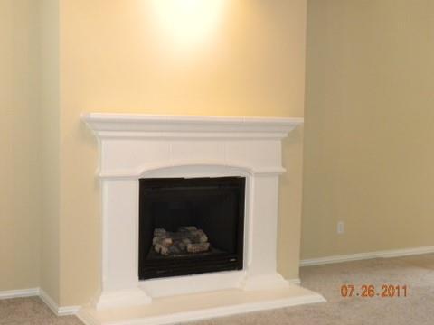 5333 ficus  Fort Worth, Texas 76244 - Acquisto Real Estate best mckinney realtor hannah ewing stonebridge ranch expert