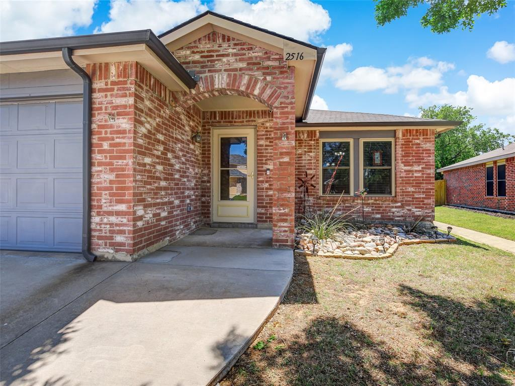 2516 Red Oak  Drive, Little Elm, Texas 75068 - acquisto real estate best prosper realtor susan cancemi windfarms realtor