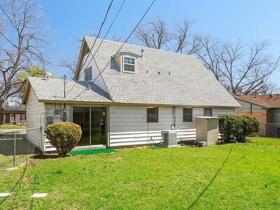 2301 Berkley  Street, Brownwood, Texas 76801 - acquisto real estate best frisco real estate broker in texas for high net worth buyers