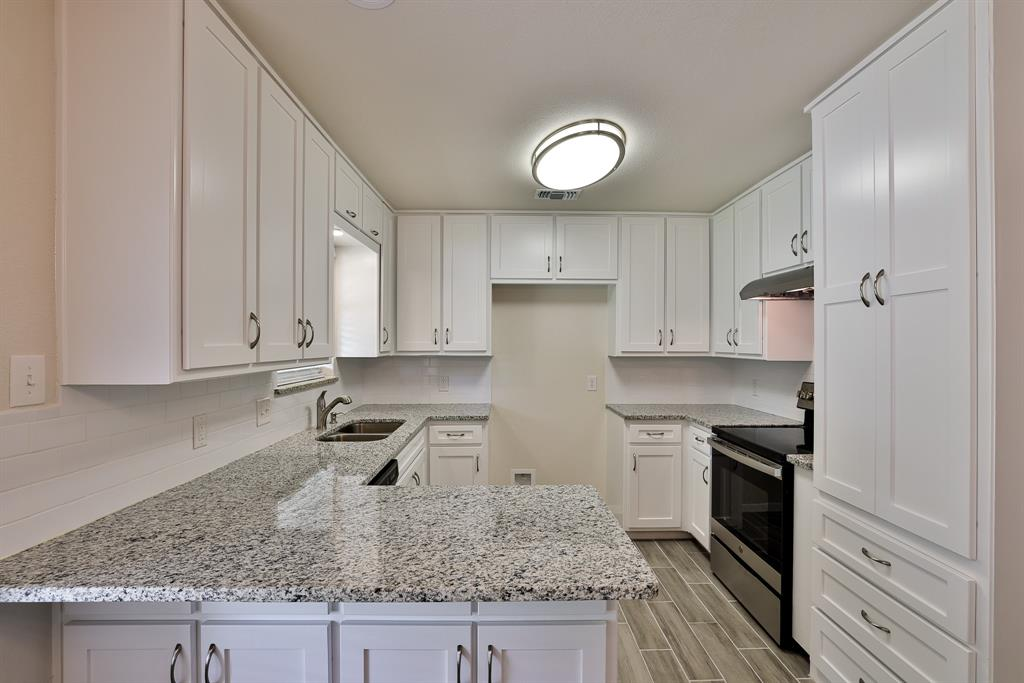 200 Lochness  Lane, Benbrook, Texas 76126 - acquisto real estate best listing listing agent in texas shana acquisto rich person realtor