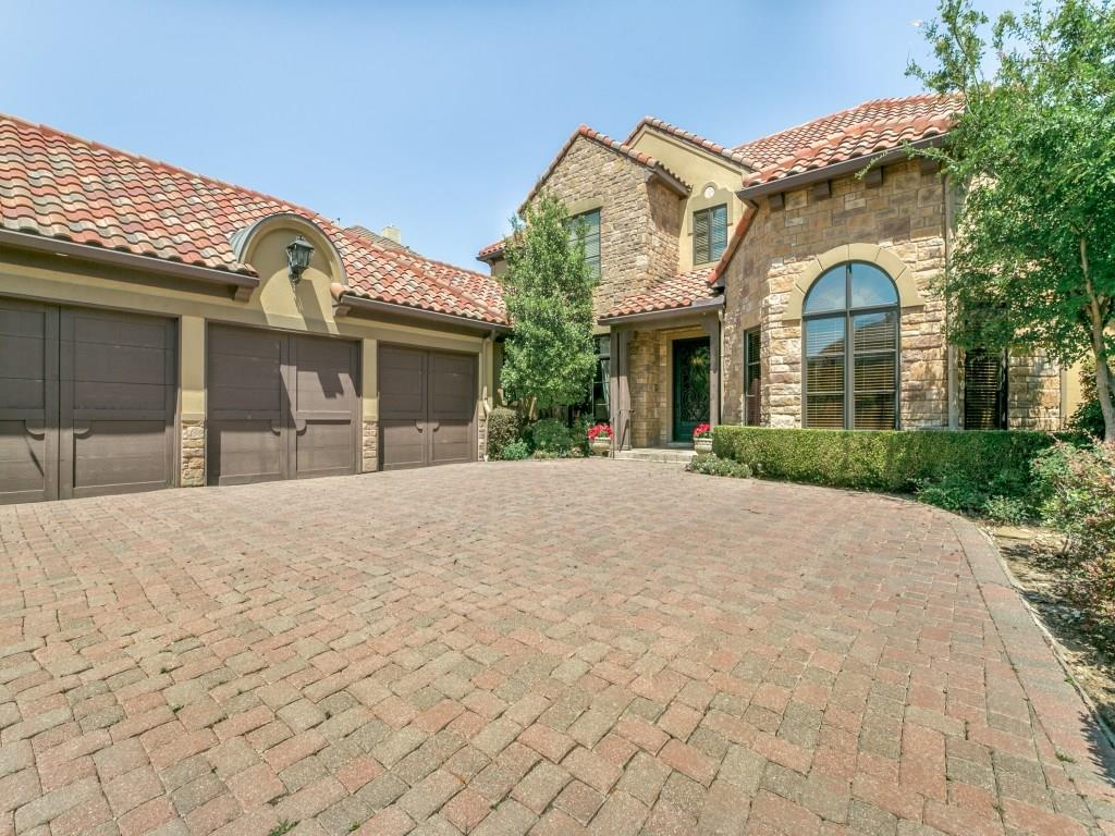 4512 Byron  Circle, Irving, Texas 75038 - Acquisto Real Estate best plano realtor mike Shepherd home owners association expert