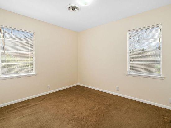 2301 Berkley  Street, Brownwood, Texas 76801 - acquisto real estate best luxury buyers agent in texas shana acquisto inheritance realtor