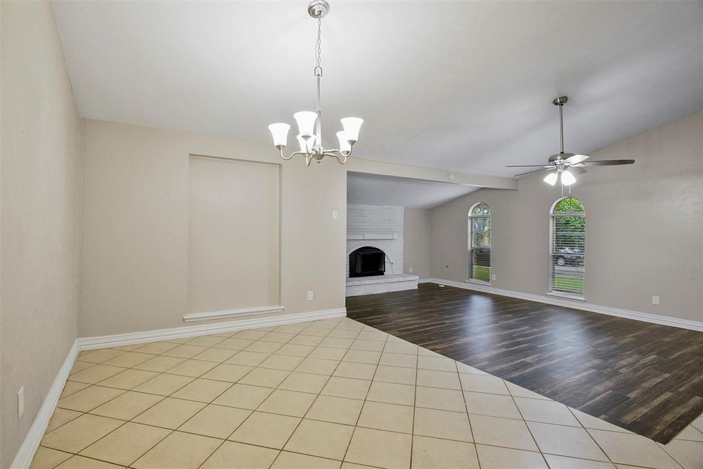 1837 Addington  Drive, Carrollton, Texas 75007 - acquisto real estate best the colony realtor linda miller the bridges real estate