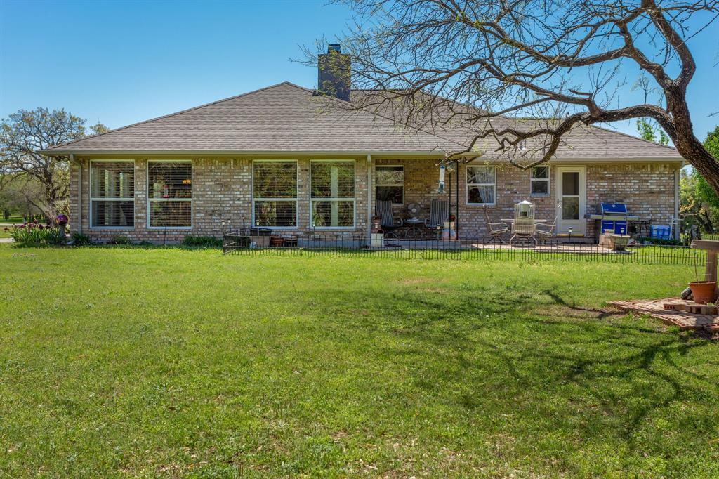 1649 White Bluff  Drive, Whitney, Texas 76692 - acquisto real estate best listing photos hannah ewing mckinney real estate expert