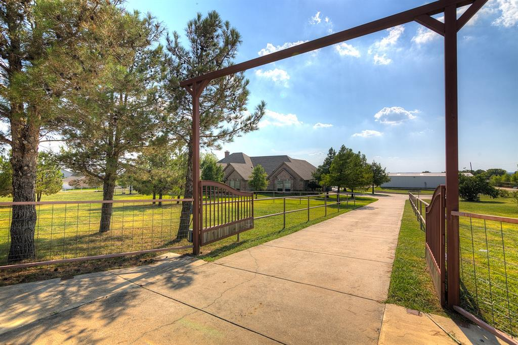 2202 White  Lane, Haslet, Texas 76052 - acquisto real estate best allen realtor kim miller hunters creek expert