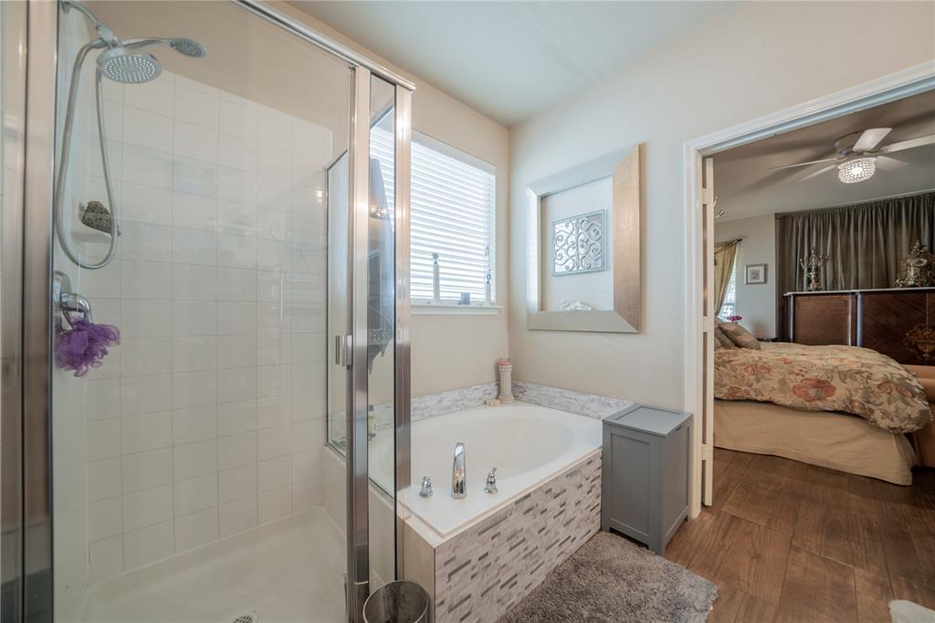 1505 Sycamore  Street, Savannah, Texas 76227 - acquisto real estate best designer and realtor hannah ewing kind realtor