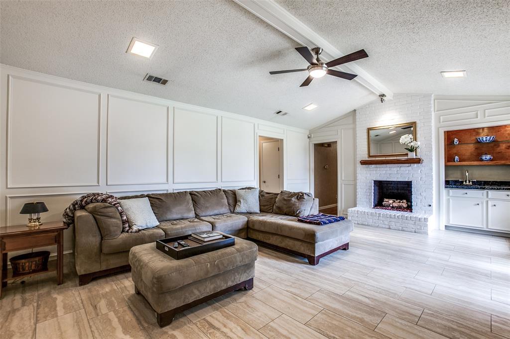 912 Berkeley  Drive, Richardson, Texas 75081 - acquisto real estate best the colony realtor linda miller the bridges real estate