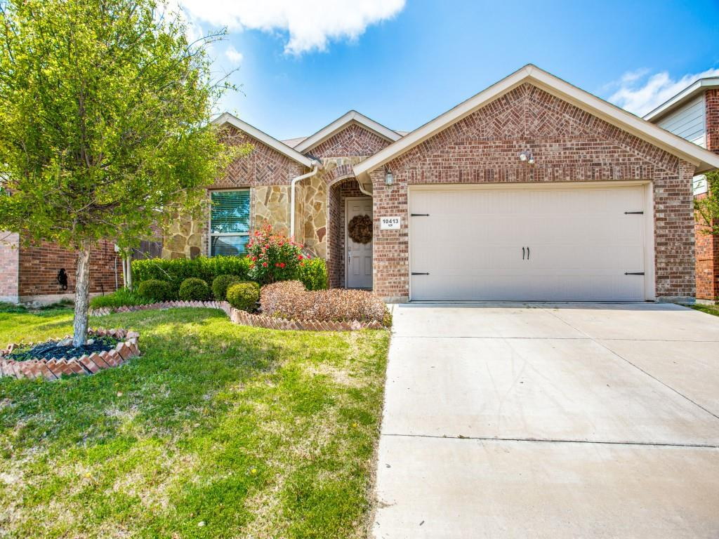 10413 Turning Leaf  Trail, Fort Worth, Texas 76131 - acquisto real estate best realtor westlake susan cancemi kind realtor of the year