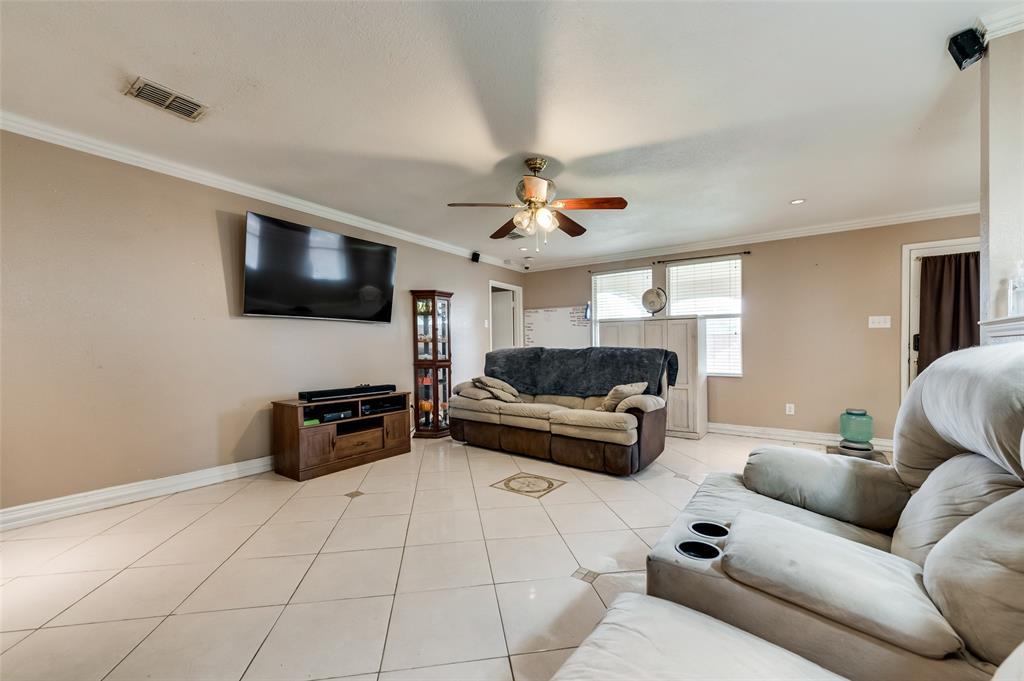 2932 Jamestown  Drive, Wylie, Texas 75098 - acquisto real estate best celina realtor logan lawrence best dressed realtor