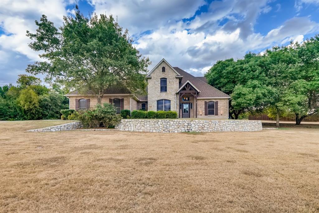 116 Regal  Ridge, Annetta, Texas 76008 - Acquisto Real Estate best frisco realtor Amy Gasperini 1031 exchange expert