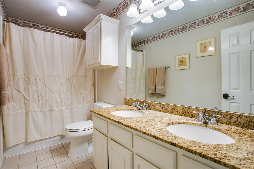 927 Hidden Hollow  Court, Coppell, Texas 75019 - acquisto real estate best new home sales realtor linda miller executor real estate