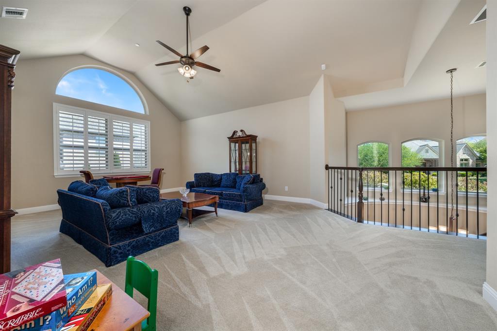 11885 Verona  Court, Frisco, Texas 75035 - acquisto real estate best realtor dfw jody daley liberty high school realtor