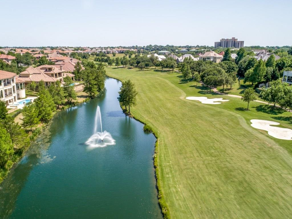 4512 Byron  Circle, Irving, Texas 75038 - acquisto real estate best photos for luxury listings amy gasperini quick sale real estate