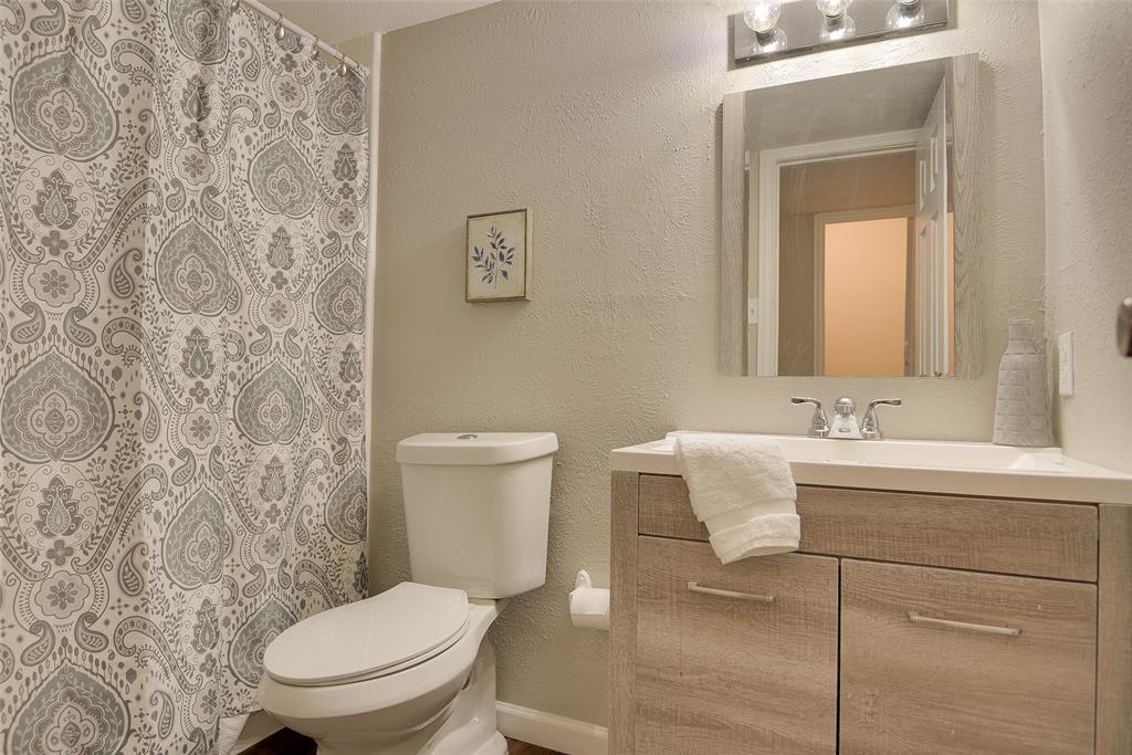6321 Redwood  Lane, Rowlett, Texas 75089 - acquisto real estate best realtor westlake susan cancemi kind realtor of the year
