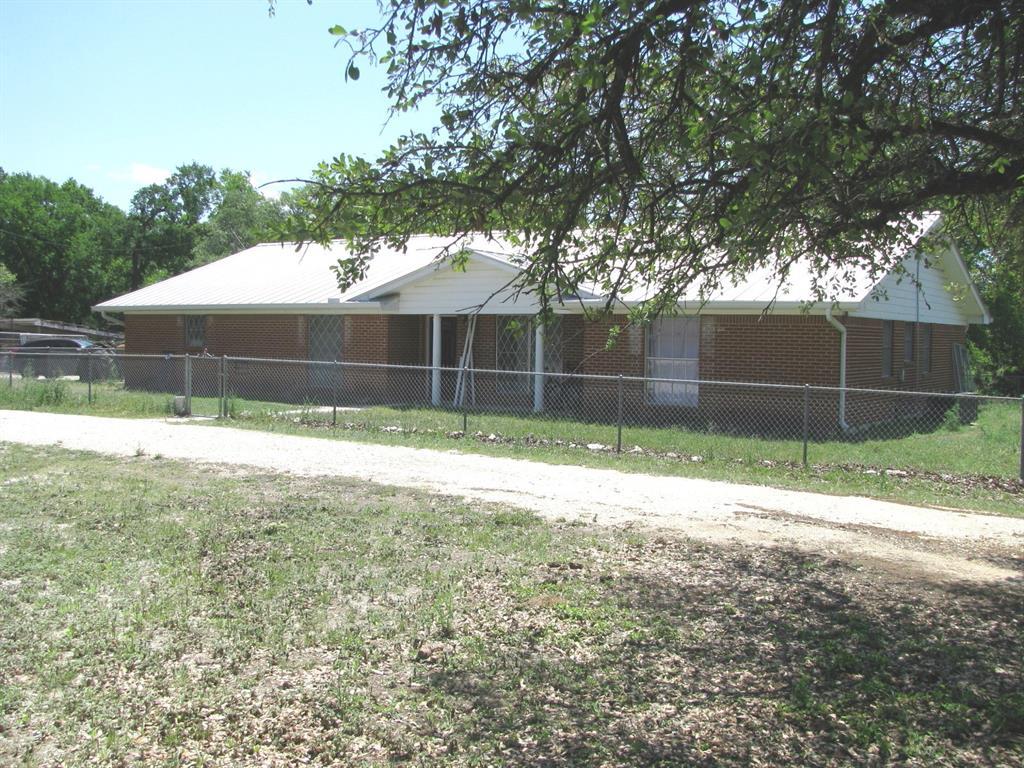 2000 Fm 1715  Kempner, Texas 76539 - Acquisto Real Estate best frisco realtor Amy Gasperini 1031 exchange expert