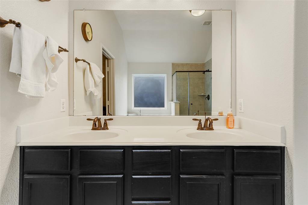 2413 Spring Meadows  Drive, Denton, Texas 76209 - acquisto real estate best realtor dfw jody daley liberty high school realtor