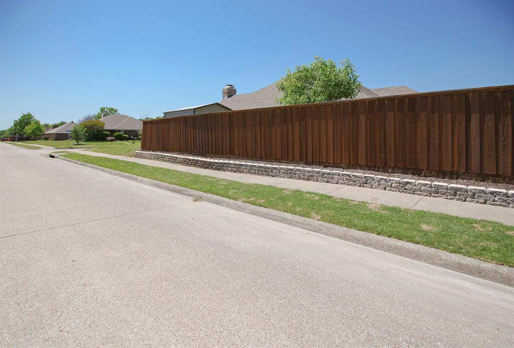 500 Jefferson  Street, Wylie, Texas 75098 - acquisto real estate best looking realtor in america shana acquisto