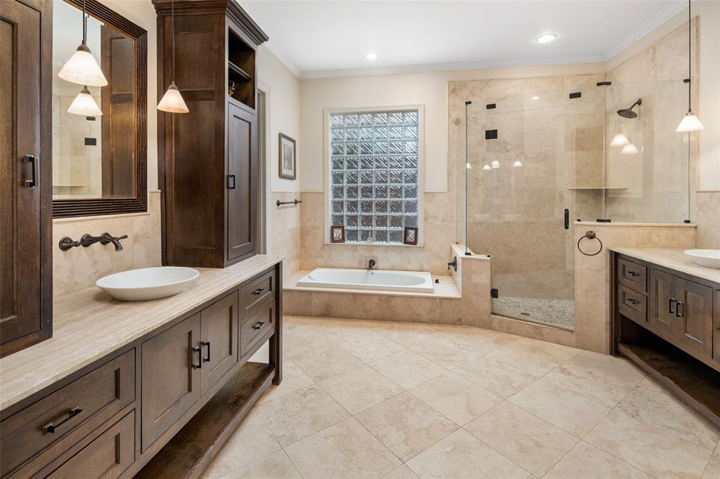 2808 Covey  Place, Plano, Texas 75093 - acquisto real estate best listing agent in the nation shana acquisto estate realtor