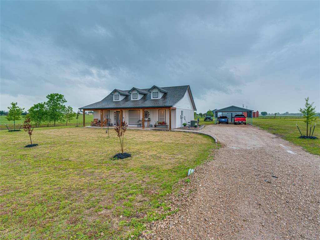 6401 County Road 313a  Alvarado, Texas 76009 - acquisto real estate best photos for luxury listings amy gasperini quick sale real estate