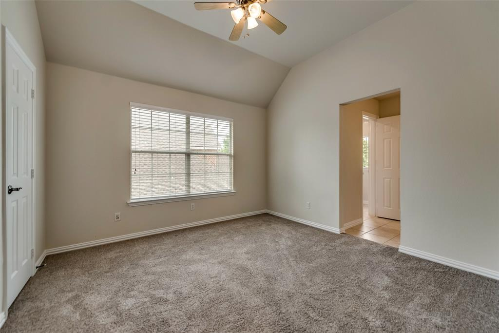 2216 Brenham  Drive, McKinney, Texas 75072 - acquisto real estate best realtor dallas texas linda miller agent for cultural buyers
