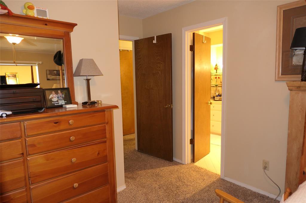 6139 Rincon  Way, Dallas, Texas 75214 - acquisto real estate best new home sales realtor linda miller executor real estate
