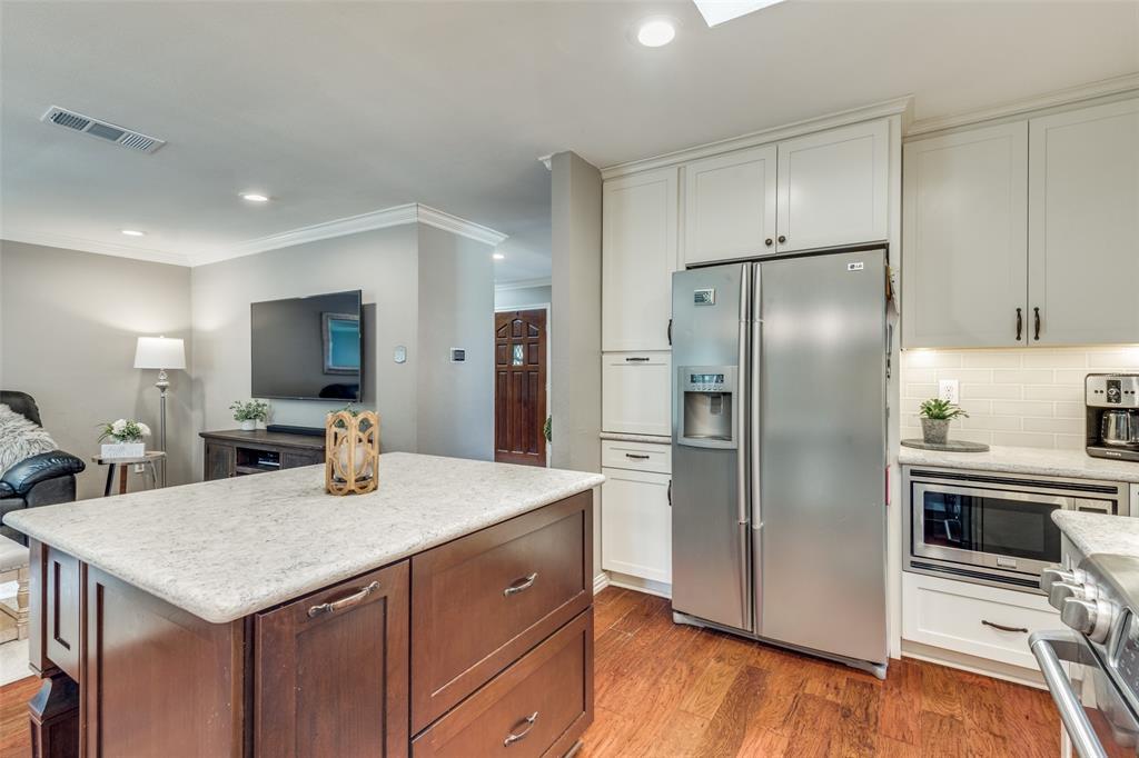 4304 Joshua  Lane, Dallas, Texas 75287 - acquisto real estate best designer and realtor hannah ewing kind realtor