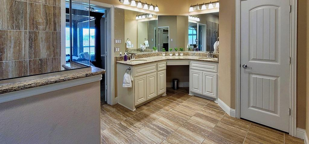 5225 Edgebrook  Way, Fort Worth, Texas 76244 - acquisto real estate best designer and realtor hannah ewing kind realtor