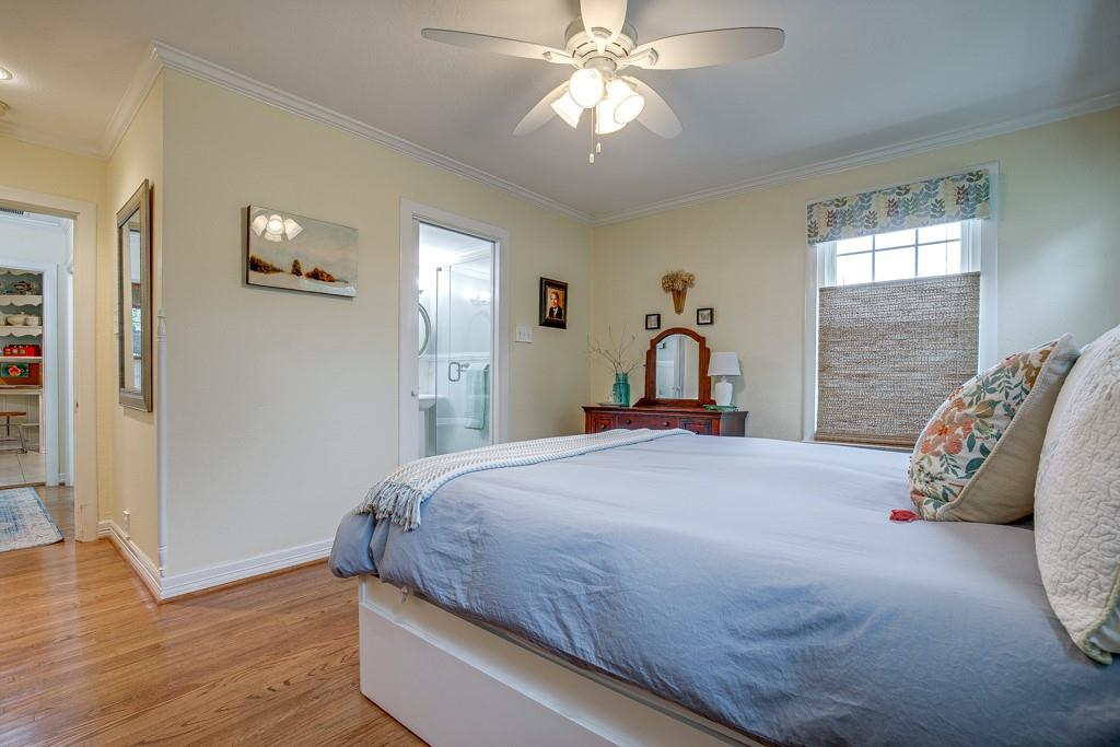 504 Nash  Street, Rockwall, Texas 75087 - acquisto real estate best designer and realtor hannah ewing kind realtor