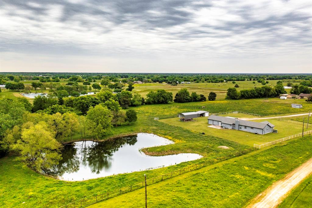 422 County Road 4778  Sulphur Springs, Texas 75482 - acquisto real estate best park cities realtor kim miller best staging agent
