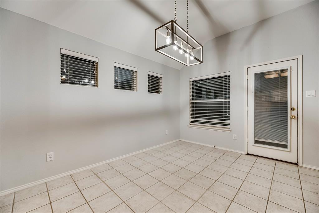 3621 Ranchman  Boulevard, Denton, Texas 76210 - acquisto real estate best highland park realtor amy gasperini fast real estate service