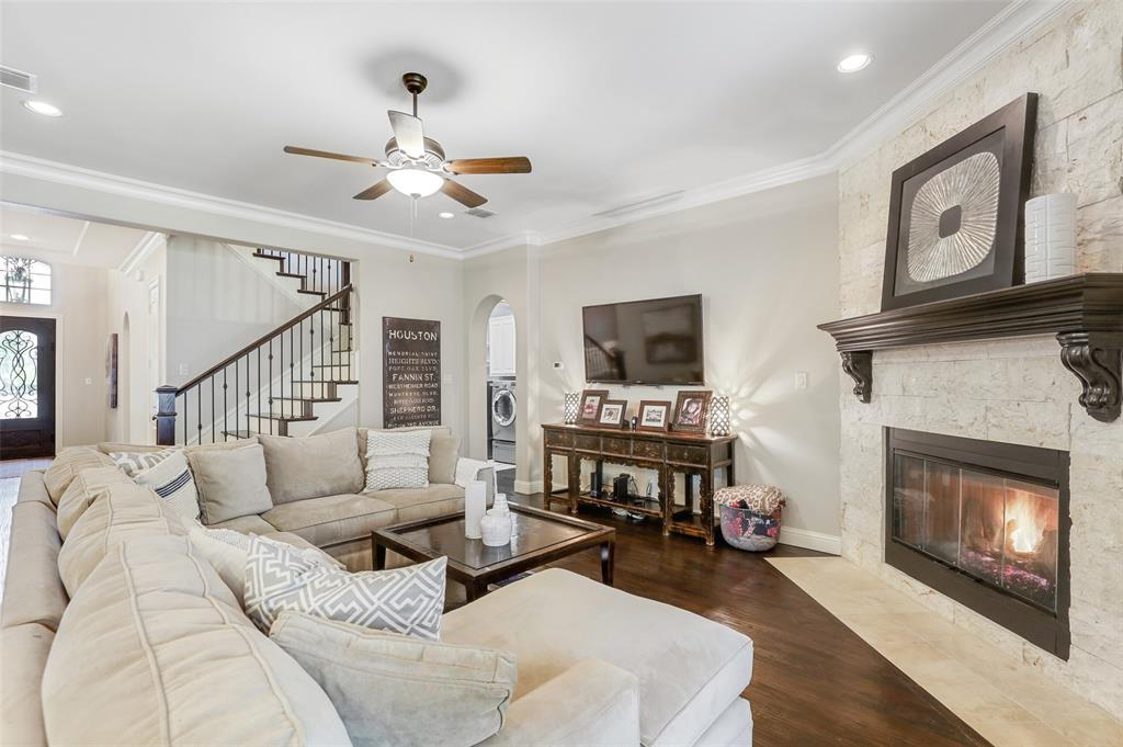 3590 Hickory Grove  Lane, Frisco, Texas 75033 - acquisto real estate best allen realtor kim miller hunters creek expert